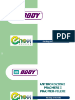 Body katalog.pdf