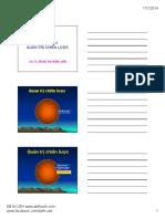 Quan trị tai chin-new.pdf