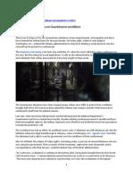 2014_Guantanamo_force-feeding_standoff.pdf