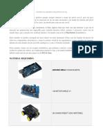 CONTROL DE ARDUINO CON JOYSTICK DE PS2.docx