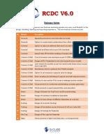 RCDC V6 Release Notes.pdf