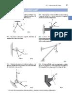 Practica 1 - Estática - Mecanica Agroindustrial