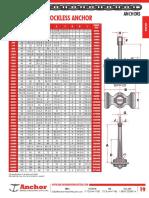 Anchor Marine 190.pdf