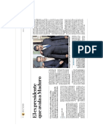 Yolanda Vaccaro Maduro Zapatero.pdf