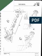 FAI_80_P_Transmission 80DT.pdf