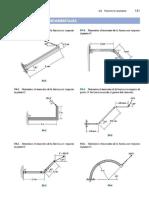 Practica 2 - Estática - Mecanica Agroindustrial
