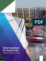 viavi-solutions-small-cells-pushing-edge-small-cells-brochure-en.pdf