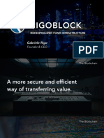 RigoBlockMay18.pdf