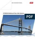dsi-dywidag-multistrand-stay-cable-systems-en.pdf