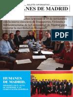 BOLETÍN OK WEB GRUPO PP HUMANES (DICIEMBRE 2017).pdf