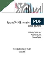 2009-ISO-15489-CARACAS.pdf