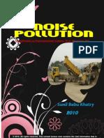 SBK-Final Noise Pollution, 2010