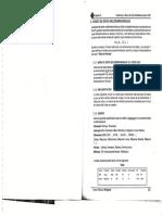 Libro Datamining