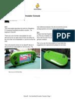 GamePi-the-Handheld-Emulator-Console.pdf