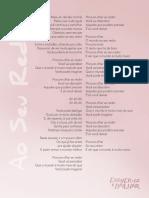 Ao_Seu_Redor.pdf