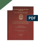 Informe Ppp Iii_eduardo Cavero Carrasco
