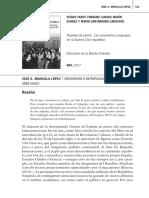 Dialnet-PapelesDePlomoLosVoluntariosUruguayosEnLaGuerraCiv-6409380