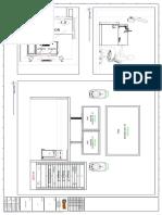 500579-104_multivision Inform.desk Elevation