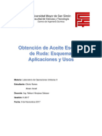 Obtencion de Aceite esencial de Ruda.docx