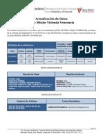 Certificado-766548495466 (1).pdf