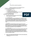 key concepts period 6