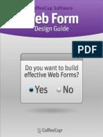Web-Form-Design-Guide-December_2010 (1).pdf