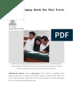 Dokumen dari ApriadiYudhoSaputro.docx