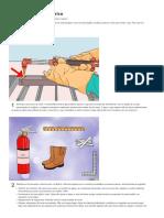 3 Formas de Usar Um Maçarico - WikiHow