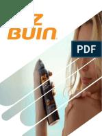 PIZ_BUIN