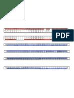 ETIQUETAS MASTER-Model.pdf