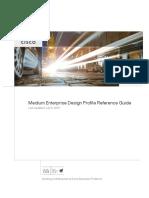 MEDP.pdf