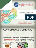 Material de Clases-El Comercio