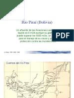 254301.pdf