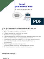 3_tarea 2_ Booktuber y Sinopsis de Libros a Leer (1)