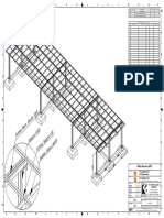Perkuatan Struktur Kantor Mtc_rev.01-Isometric