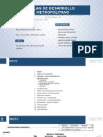 PDM CUSCO - PLANI.pptx