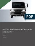 manual-de-implementacao-euro-5-accelo-pt.pdf