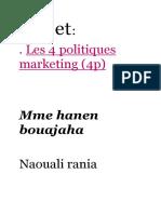 rania.docx