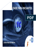 PALESTRA_20110922121239SLIDES20_20CONTABILIDADE20PARA20INICIANTES.pdf