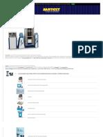Concrete Testing Equipment - Matest