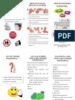 ASIYANTO_R-Leaflet-Infeksi-Nosokomial[1].docx