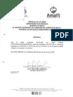 3.4 Certificado de invasion.pdf