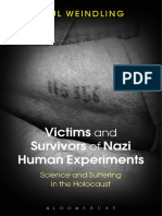 [Paul_Weindling]_Victims_and_Survivors_of_Nazi_Hum(b-ok.org).pdf