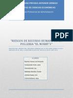 informefinalfinalriesgos222-121112172919-phpapp01.pdf