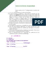 Criterios de Diseno Alc Pluvial