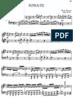 IMSLP70203-PMLP01837-KV_283.pdf