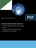 4-Catalin-Tiganila_Deloitte-_GDPR_20170706v2.pdf