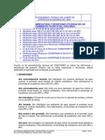 GLOSARIO-151010.pdf