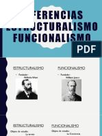 Estructuralismo y Funcionalismo.ppt