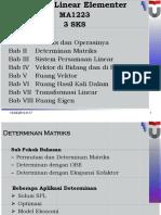 02-Determinan-Matriks.pdf